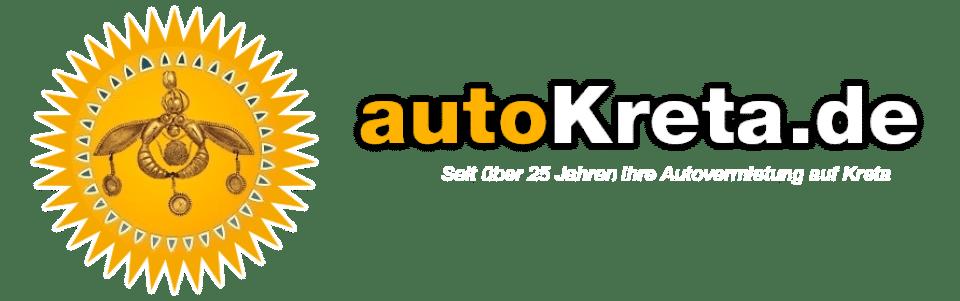 AutoΚreta